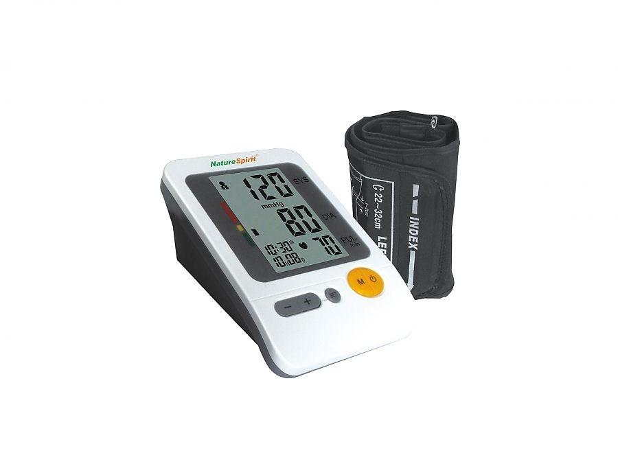 Апарат за кръвно налягане /автоматичен/ електронен..