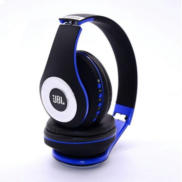 https://www.extramarket.bg/uploads/products/0/100_73cc4c359c34f7a51faa850fe5ba9b48.jpg