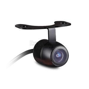 Камера за външен монтаж на автомобил или за охрана