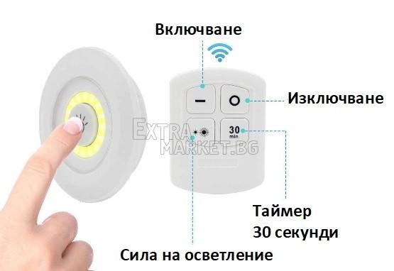 https://www.extramarket.bg/uploads/products/1/100_0b9456860f97d19b10bea0964bc46bb5.jpg