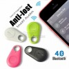 https://www.extramarket.bg/uploads/products/1/100_6aca3941fe91d1df1e960cd2db51f02e.jpg