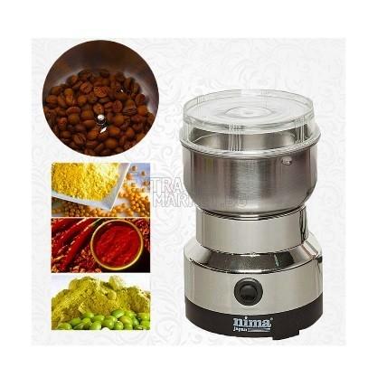 Кафемелачка и уред за смилане на ядки 150 W