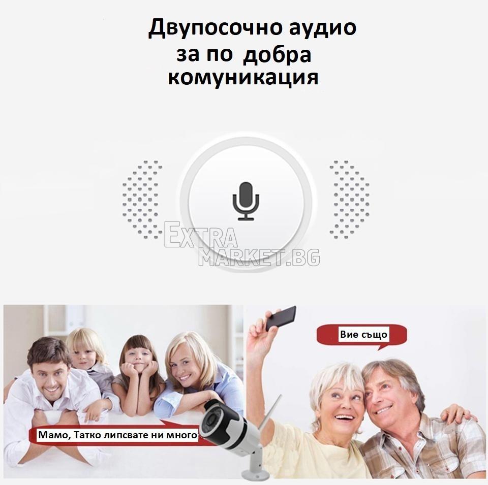 https://www.extramarket.bg/uploads/products/1/100_3eb7d9e3ef89b350894e117b73d64ff3.jpg