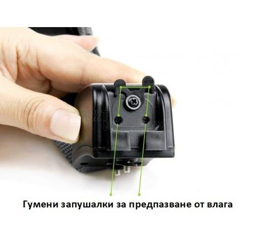 http://extramarket.bg/uploads/products/1/100_4a381732c6f9f8ee399260a6c57f63e8.jpg