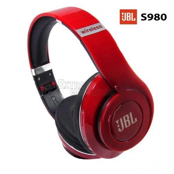 https://www.extramarket.bg/uploads/products/1/100_b19112fce4a188dc7fb6a9dd7f452696.jpg