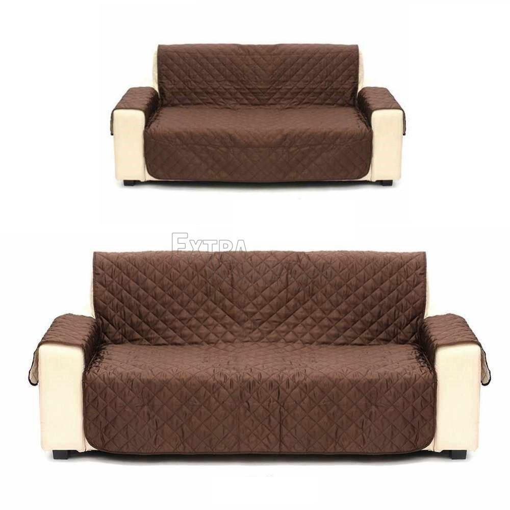 Протектор-покривало за диван/фоьойл CHAIR COUCH COAT